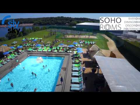 Soho Country Club SLYSKY