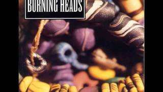 Watch Burning Heads Promises video
