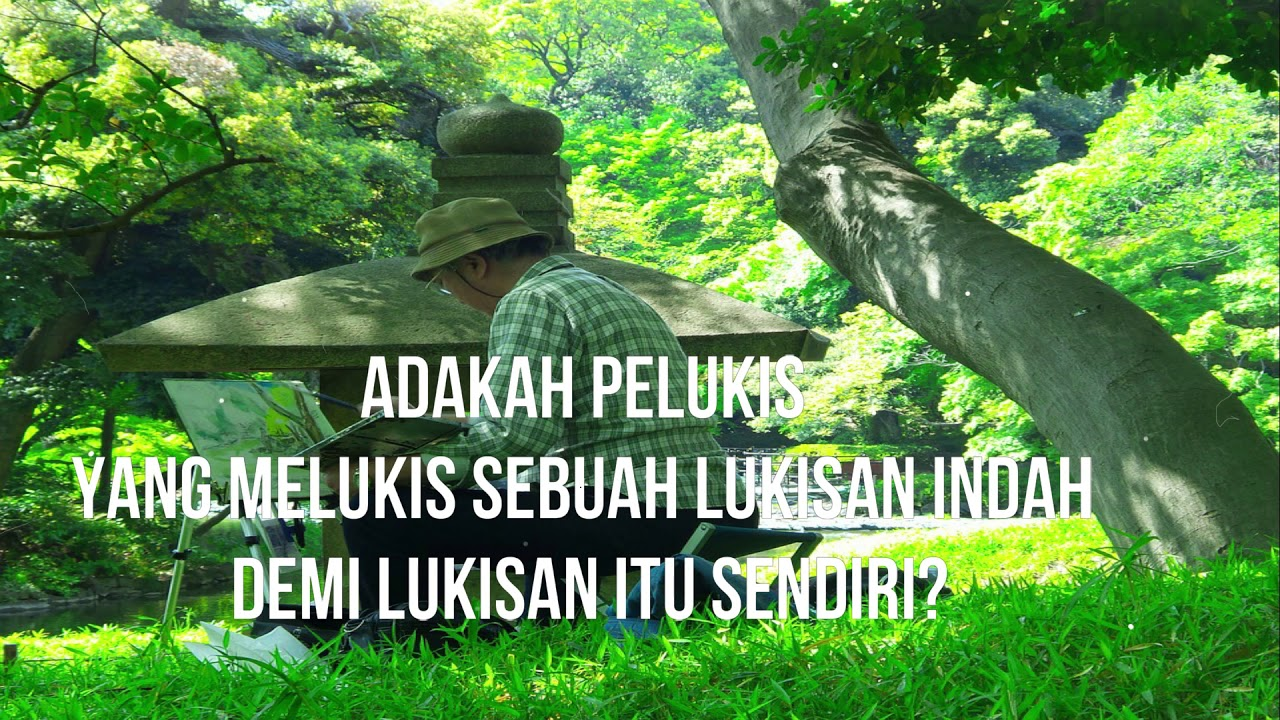 Kata Kata Bijak Jalaluddin Rumi Youtube