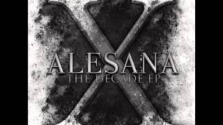01 - PRAELUDIUM - ALESANA (NEW SONG 2014)