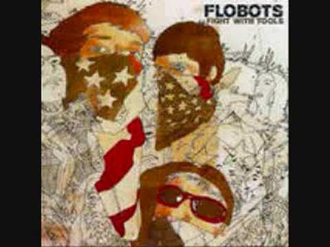 music analysis flobots handlebars Song identification of video songs in music youtube id a-1tow_grpw by wwwmoomash.