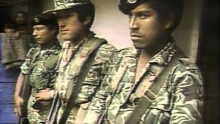 MacNeil/Lehrer Report - October 25, 1982 - Guatemala