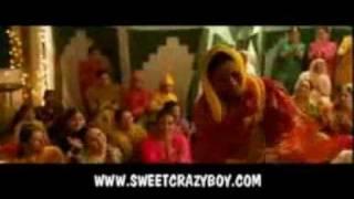 Videsh Heaven On Earth Movie Promo Trailer Preity Zinta