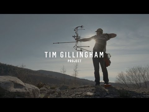 The Tim Gillingham Project (Full Version)