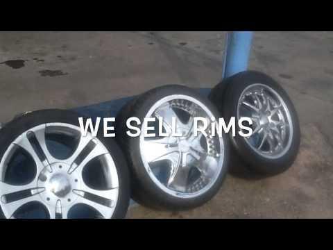 2253350164 Tires Used Tires Tire Shop Tire Shop Baton Rouge La