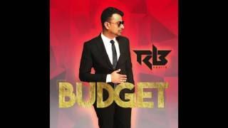 Ravi B| Budget (Chutney Soca 2017)
