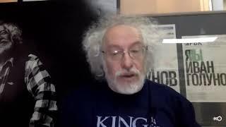 Смотреть видео Беслан: случайный взрыв внутри или начало штурма ? Отвечает Алексей Венедиктов Эхо Москва. онлайн