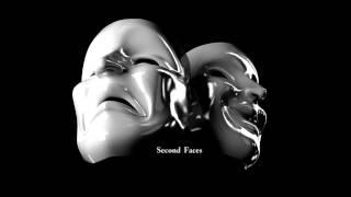 Dennis Ferrer - Sinfonia Della Notte (Second Faces Remix)