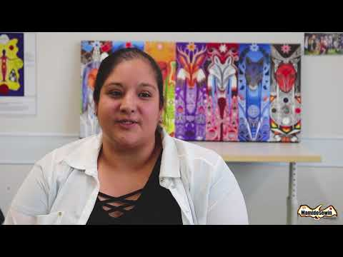 Pathways to Indigenous Empowerment Program