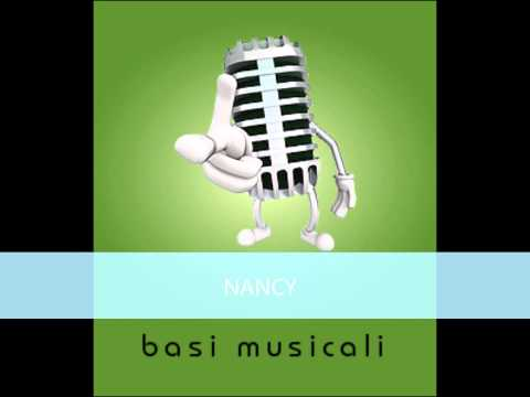 "Base Musicale NANCY - ""Me Fatte Credere"""