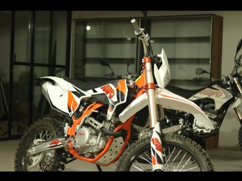 Kayo K6 Review And Test Ride Price Mileage Power Youtube