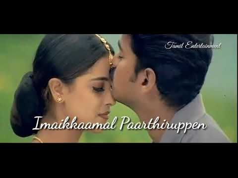 Priyamanavaley Whatsapp Love Status Vijay Special 