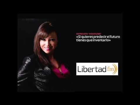 Proyectos de Vida con Elena Alfaro (Radio) - Emociones y Customer Experience
