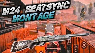 LOVELY - PUBG MONTAGE !! BEST VELOCITY !! BEAT SYNC MONTAGE !! PUBG EDIT !!