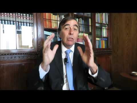 Poderes Del Estado Y Órganos Constitucionales - Jorge Correa Sutil