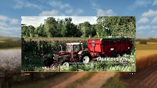 "[""LS19"", ""FS19"", ""Farming Simulator 19"", ""Landwirtschafts simulator 19"", ""Fly"", ""thru"", ""Mod"", ""map"", ""over"", ""modvorstellung"", ""review"", ""france"", ""french"", ""top"", ""beautiful""]"