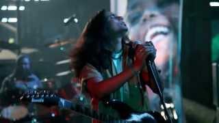 AlienZ Asbei Bhor Official Music Video HD