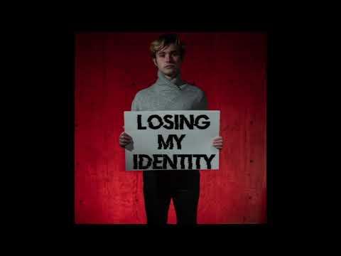 Losing My Identity (LMI) - Justin J. Moore