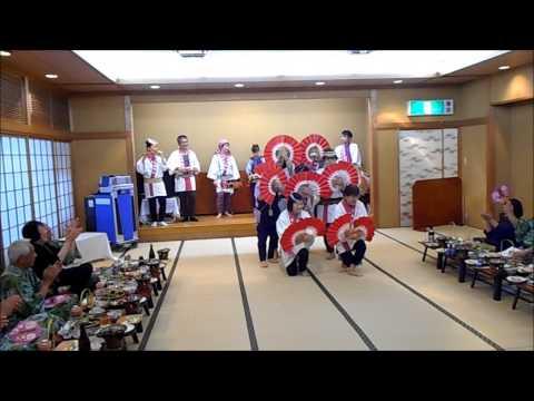 木造校舎/秋田市立高清水小学校...