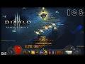 Diablo 3 105 Завоевание СТЯЖАТЕЛЬСТВО СТЯЖАТЕЛЬ 50 млн золотых монет mp3