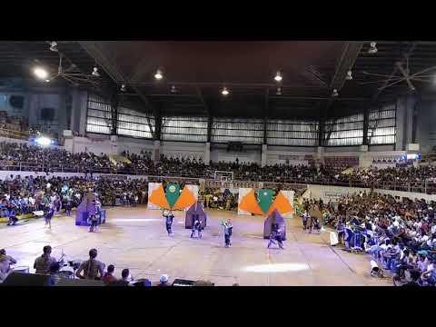 Banga Festival 2019