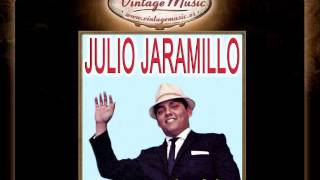 Julio Jaramillo -- Golondrina