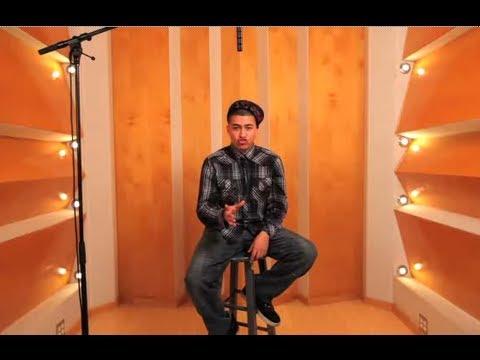 3 Advanced Beatboxing Techniques | Beatboxing