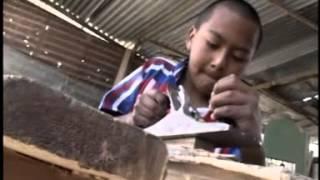 TRABAJO INFANTIL PMT ECUADOR