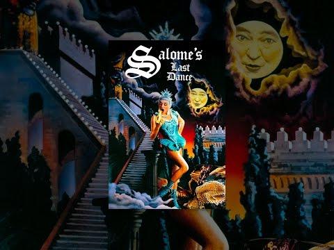Salome s Last Dance Details