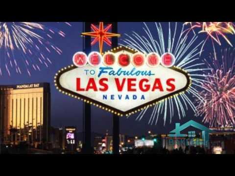 Видео Мираж казино в лас вегасе