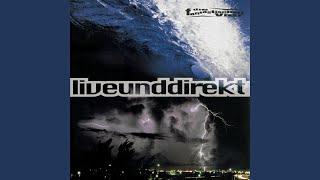 Auf der Flucht (Live 1996)