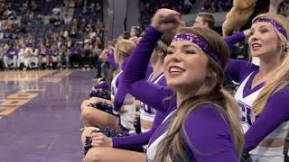Spirit | Find Your Purpose | Grand Canyon University