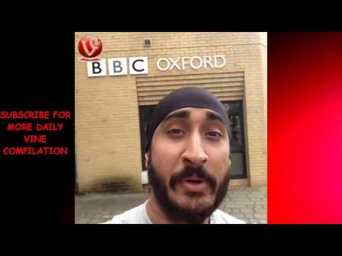 Jus Reign Best Compilation 2015 | HD ★✔★