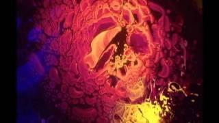 Frankensteins Ballet - Krauterbad (Live)
