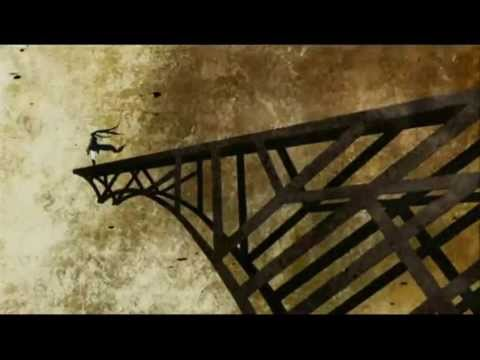 Black Rock Shooter TV 2012 - Opening Full (HD & HQ) + Descarga mp3 ~ HQ