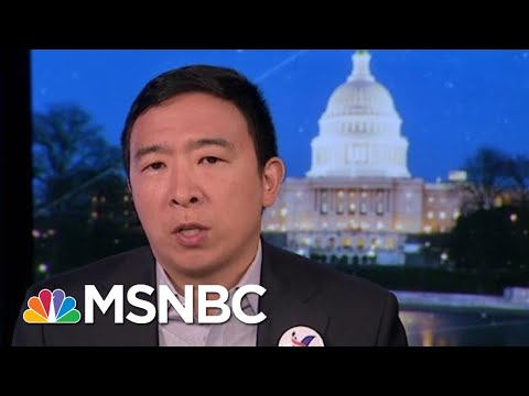 full-andrew-yang:-'i'm-already-peeling-off-thousands-of-trump-supporters'-|-mtp-daily-|-msnbc