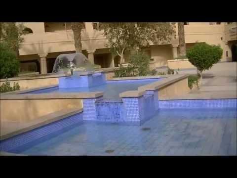 Riyadh, Saudi Arabiya: САУДОВСКАЯ АРАБИЯ: РИЯД:  ИЮНЬ 2011