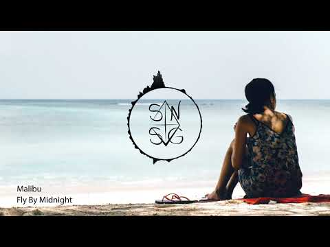 Fly By Midnight - Malibu