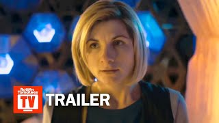 Doctor Who New Year's Special Trailer | 'Resolution' | Rotten Tomatoes TV