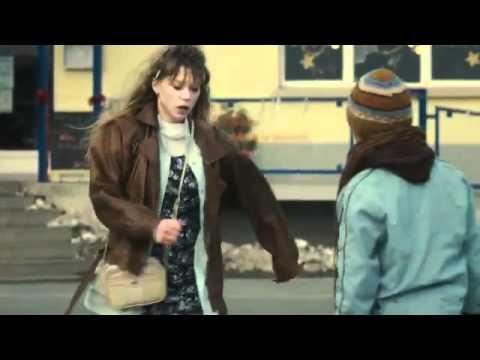 Trailer do filme Minha Irmã