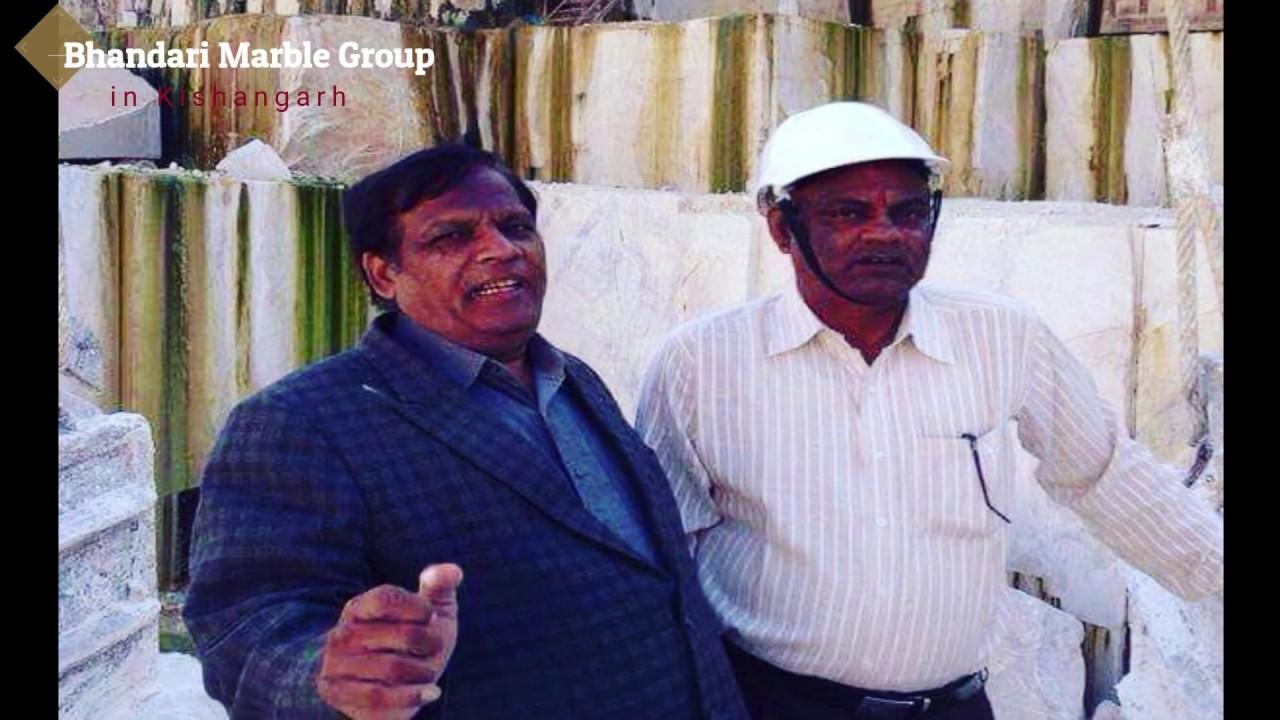 Image result for roopchand bhandari