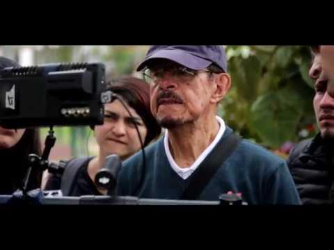 Voici le trailer officiel de Mariposas Verdes, un film du réalisateur colombien de Sergio Urrego