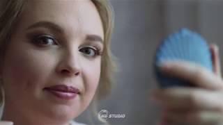 Роман и Светлана. wedding. HD STUDIO