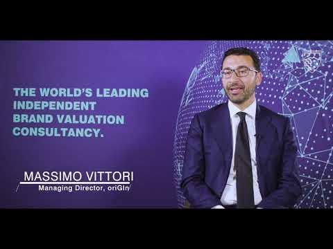 Understanding The Value Of Geographic Branding - Brand Finance Global Forum 2019