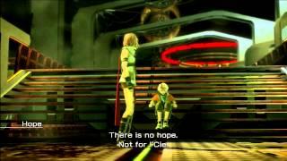 Detonado Final Fantasy XIII #024 - Pets