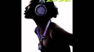 black eyed peas hey mama remix &d j sagiv   2012 shvid