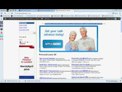 no-credit-personal-loan---unsecured-personal-loans-online