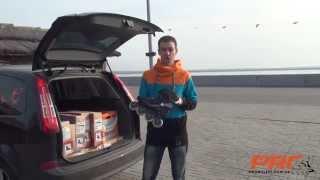 Роликовые коньки Rollerblade  2014 - Twister T80(, 2014-04-09T13:17:37.000Z)