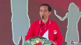 Download Video Ulok gram bahasa aceh MP3 3GP MP4