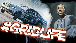 How to Survive GridLife